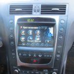 Lexus GS 300 DEST