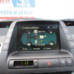 Toyota Prius USA