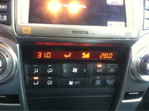 Toyota 4Runner 2013 USA